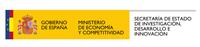 Ministerio de Economía