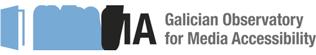 Galma Observatory